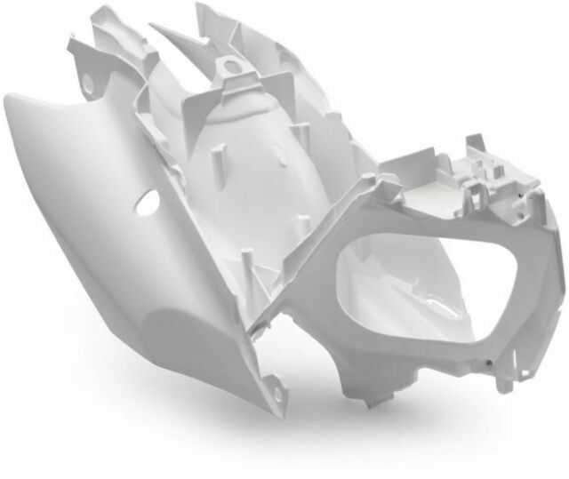 Kofferraumtasche BAGPAX Limousine Auto Laderaumschutz Laderaum Innenraum Schutz