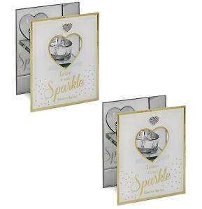 Leave-A-Little-Sparkle-Tea-Light-Candle-Holder-Home-Decoration-Table-Centrepiece