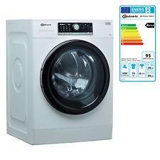 Bauknecht Waschmaschine Watk Prime 9716 Günstig Kaufen Ebay