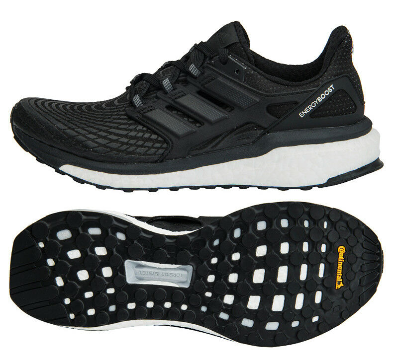 Adidas Women's Energy Boost AKTIV (CG3972) Running shoes Training Boots Trainers