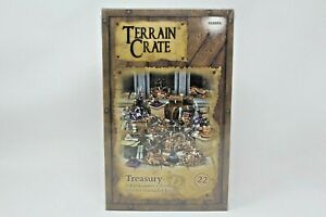 Terrain-Crate-Treasury-New