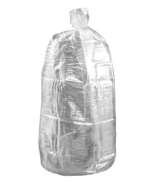 148x70cm Tatonka Schutzsack klar für Rucksack