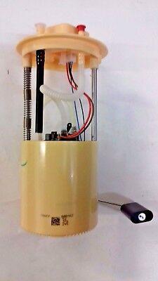 Diesel Fuel Pump /& Gauge Sender 13311781 New 10-17 GENUINE Vauxhall Meriva B