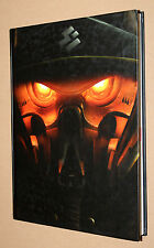 Killzone 2 Das offizielle Lösungsbuch / Strategy Guide playstation 3 PS3