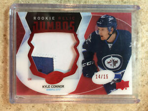 16-17-UD-ICE-RRJ-KC-Rookie-Relics-Jumbos-Patch-KYLE-CONNOR-Red-RC-15