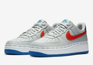 air force 1 homme 47.5