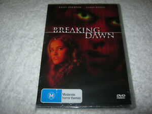 Breaking-Dawn-Kelly-Overton-New-Sealed-DVD-R4