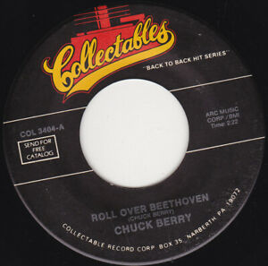 CHUCK-BERRY-Roll-Over-Beethoven-7-034-45