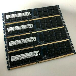SK-Hynix-16gb-2rx4-pc3-14900r-hmt42gr7afr4c-x4-Sticks-Server-RAM-Total-64gb