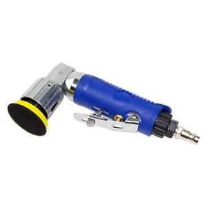 Mini Druckluft Exzenterschlei<wbr/>fer Spot Repair Excenterschlei<wbr/>fer 50mm Schleifer