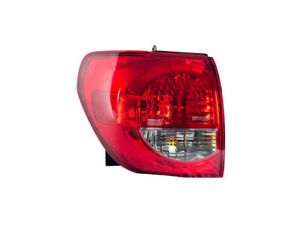 For-2008-2017-Toyota-Sequoia-Tail-Light-Assembly-Left-Driver-Side-63157RM-2014