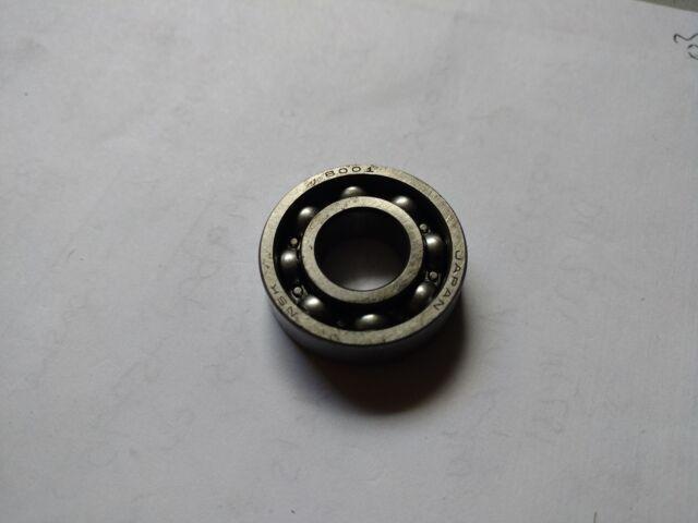 ALPINA 3112240 Bearing 29mm OD 8mm ID 13mm wide