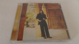 Trozos De Mi Alma by Marco Antonio Solis - 1999 CD - Good Condition!