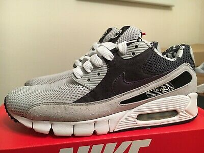 nike air max 90 current qs paris