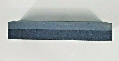 Bora 501057 Fine//Coarse Combination Sharpening Stone Aluminum Oxide