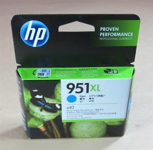 775-HP-951XL-CN046AA-CYAN-INK-RRP-gt-50