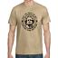 Egal-wie-dicht-du-bist-Goethe-war-Dichter-Sprueche-Geschenk-Lustig-Spass-T-Shirt Indexbild 6