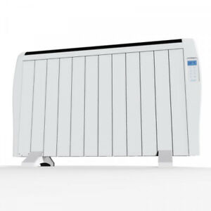 Radiador-Electrico-CECOTEC-Ready-Warm-2500-1800w-Programable-Mando-12Elem