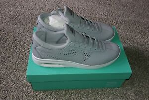 0d086aa3e7c New in box! Nike Mens SB Air Max Bruin Vapor L 923111 006 Mens Size ...