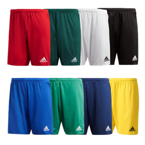 adidas Performance Parma 16 Sport Fu?ball Short