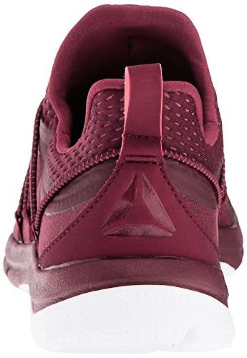 ... Reebok Estampado Para Mujer Estampado Reebok su 3.0 Encaje Calzado para  Correr-Pick talla Color ... 14cbcee1dca2