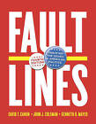 Faultlines: Debating the Issues in American Politics by John J Coleman, Kenneth R Mayer, David T Canon (Paperback / softback, 2013)