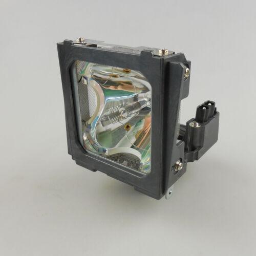 Replacement Projector Lamp Module for SHARP XG-C50X PG-C50XU PG-C45XU