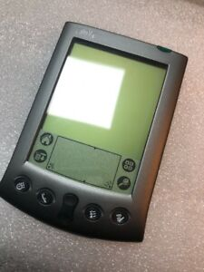 Palm-Vx-Untested-PDA-No-Stylus