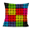 Retro-COLOURFUL-Cushion-Covers-Abstract-Bright-Bold-Design-Pillow-45cm-Gifts thumbnail 13