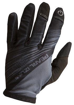 "Pearl Izumi /"" Divide Glove /"" Damen MTB-Handschuhe  UVP 29,95 € Schnäppchen #46"