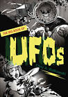 The Big Book of UFOs by Chris A. Rutkowski (Paperback, 2010)