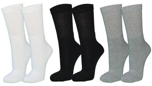 10 20 Paar Damen Herren Socken Tennissocken Sportsocken Sport Vakuumbeutel
