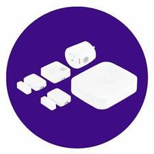 Samsung SmartThings Home Monitoring Kit (F-MON-KIT-1)