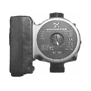 BUDERUS-Pumpe-Grundfos-UPM-15-70-2W-130-mm-fuer-GB162-45-GB202-45-7746900326