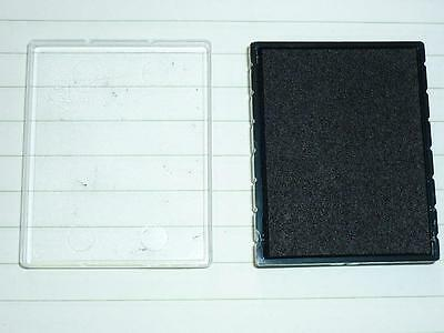 Colop stamp ink pad E//R40 for self inking stamp Printer R40 BLACK