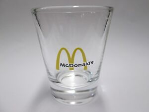 McDONALDS-GOLDEN-ARCHES-LOGO-SHOT-GLASS