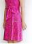 NWT Diane von Furstenberg DVF Jilda Two Jersey Wrap Dress size 6 RETAIL $428