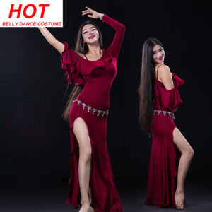Sexy girls masturbating videos