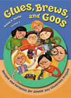Glues, Brews, and Goos: Recipes and Formulas for Almost Any Classroom Project by Diana F. Marks (Paperback, 2003)