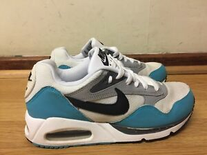 best website f0d99 a1e3c Image is loading nike-air-max-mens-trainers-size-uk-5-