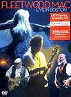 Live In Boston von Fleetwood Mac (2004)