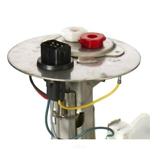 Fuel Pump Sender Assembly-And Sender Assembly Spectra SP123A3H