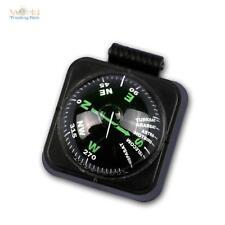 SAT Kompass zum Ausrichten der SAT-Anlage Finder Satfinder Astra Hotbird Türksat