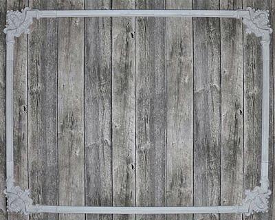 Gipsstuck Wand / Deckenspiegel Den Speichel Auffrischen Und Bereichern