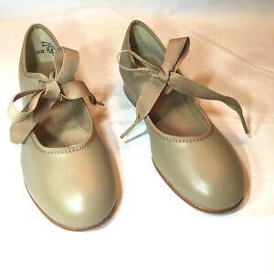 Wedding Girls Dress Church Shoes Mary