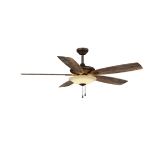 weathered wood ceiling fan outdoor image is loading lowprofile52034weatheredwoodenceilingfan low profile 52