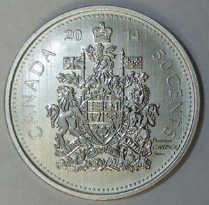 2014-Canada-Specimen-50-Cents