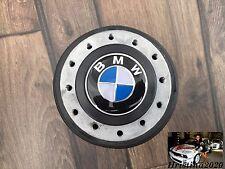 BMW Hub Adapter Boss Kit Fits MOMO Steering Wheels E30 E32 E34 1986-1991