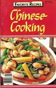 CHINESE-COOKING-Small-Cookbook-Favorite-Recipes-21-1987