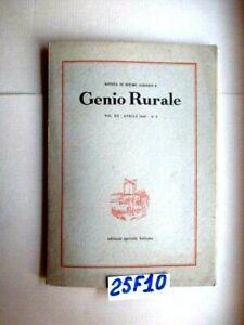 FERRARA-GENIO-RURALE-N-2-APR-1949-SERVIZIO-SU-BONIFICHE-DI-COMACCHIO-25F10